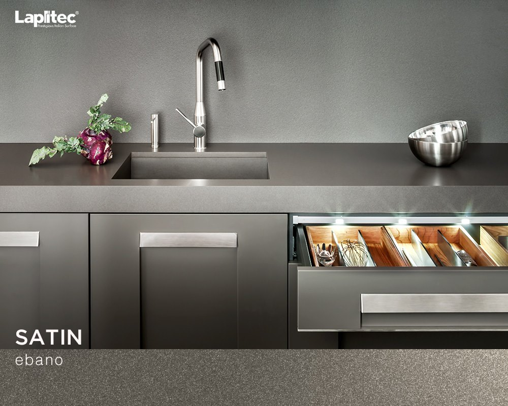 Lapitec-Satin-לפיטק-סטין-בראנץ