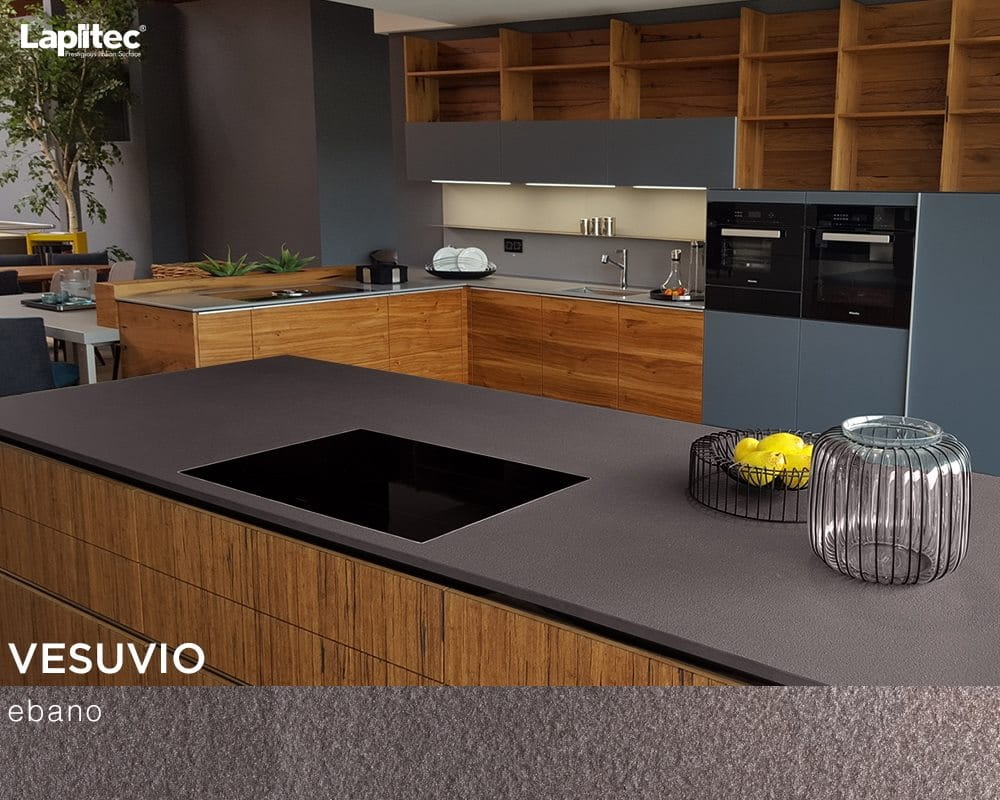 Lapitec-vesuvio-לפיטק-וסיוביו-בראנץ
