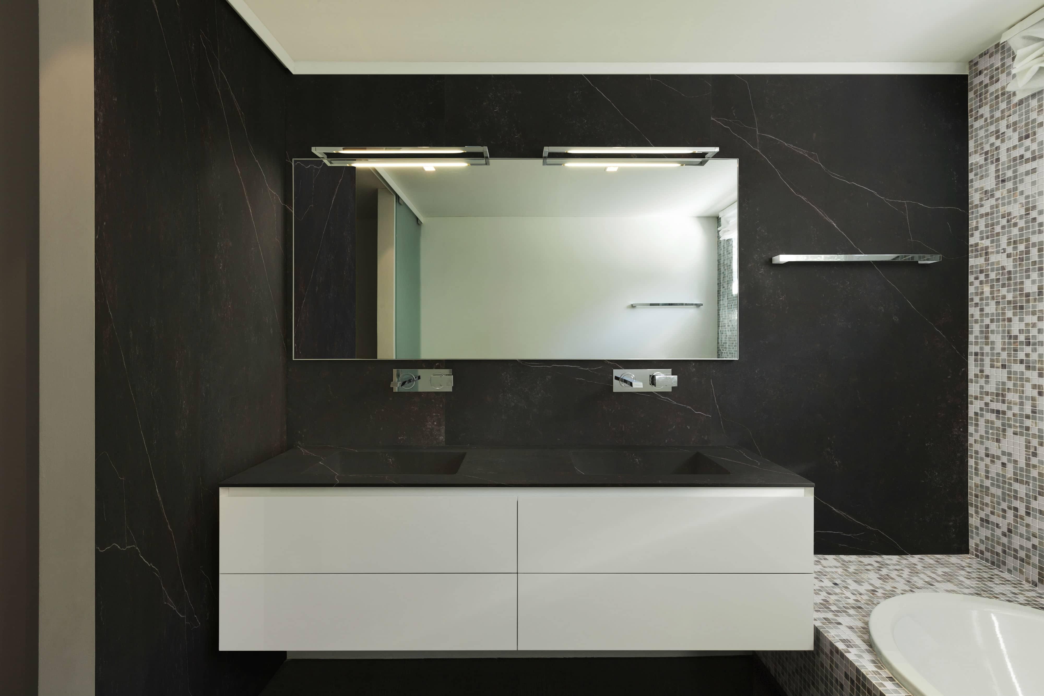 Dekton-Bathroom-Kelya-דקטון-קליה-בראנץ